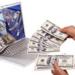 Dijital Pazarlama maliyeti