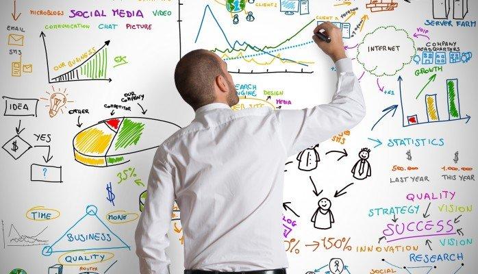 Tuncer.web.tr beyaz tahta web sitesi tasarımı