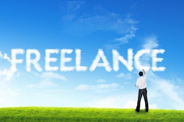 tunce.rweb.tr freelance çalışma şekli