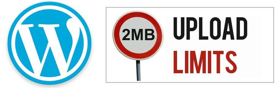 tuncerwebtr-wordpress-memory-limit02