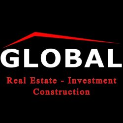 Global Real Estate Logo